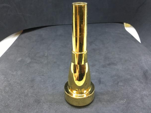 Used Monette STC-1 B1L Trumpet [799]