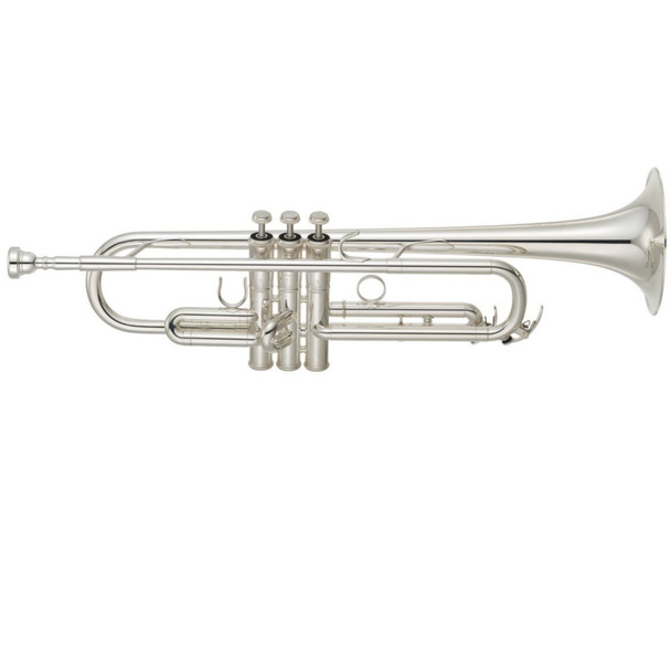 "Yamaha Professional Trumpet ""Bobby Shew 2"", YTR-8310ZII"