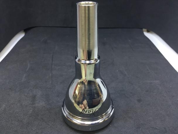 Used G&W Karif Large Shank Trombone [350]