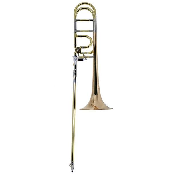 Schilke ST22 Tenor Trombone