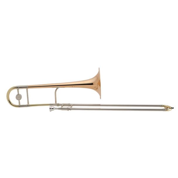King 4B Tenor Trombone