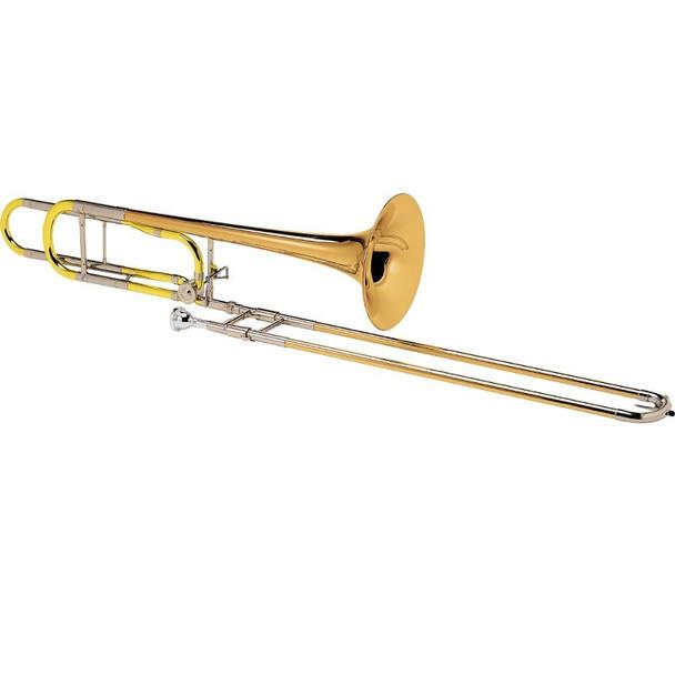 Conn 88HO Tenor Trombone