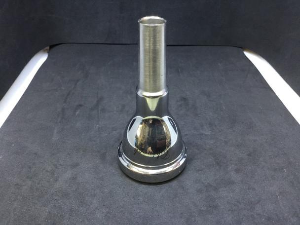 Used G&W Chinook Large Shank Trombone [759]