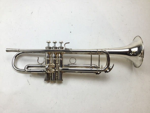 Used Yamaha YTR-8335HS Bb Trumpet (SN: 002130)