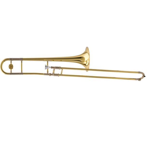 Yamaha Custom Z Trombone, YSL-891Z