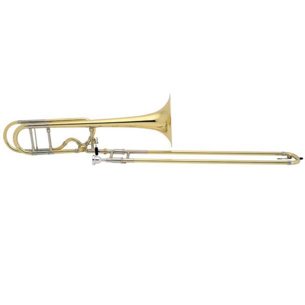 Bach A47BO Artisan Stradivarius Trombone