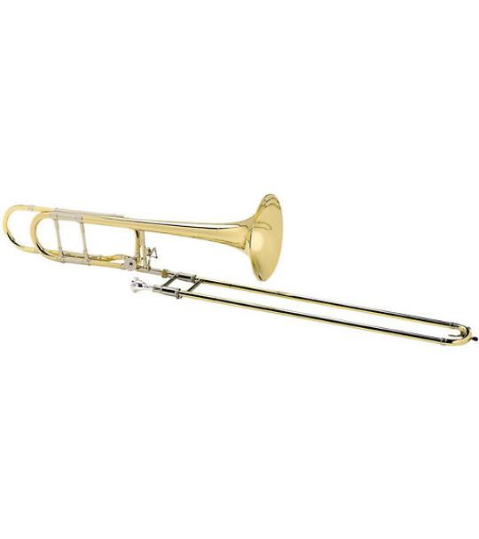 Courtois Legend AC420BO-1-0 Tenor Trombone
