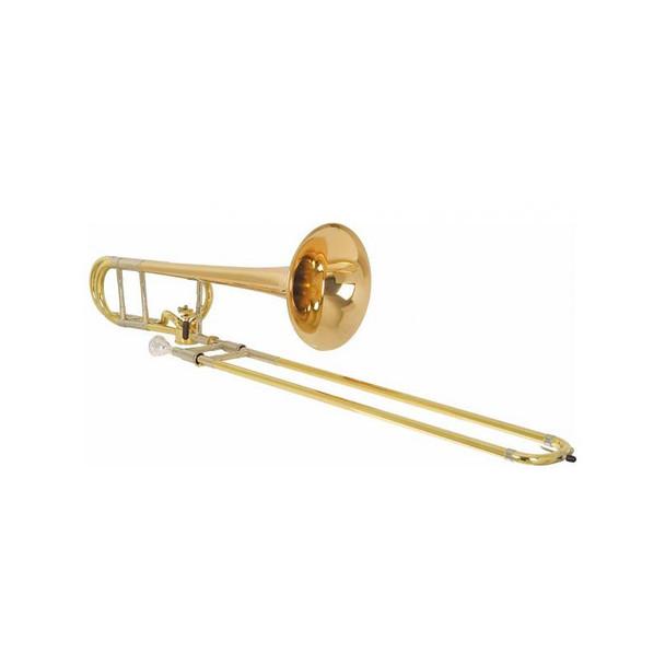 Bach 42A Hagmann Tenor Trombone