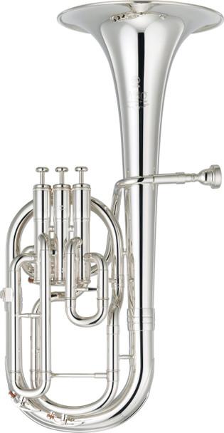 "Yamaha ""Neo Series"" Alto Horn YAH-803S"
