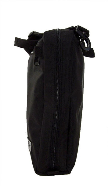 Altieri Music Briefcase/Conductor's Bag Deluxe Style w/padding 40D