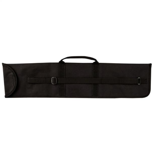 "Protec Large 25.5"" Music Stand Bag Black"