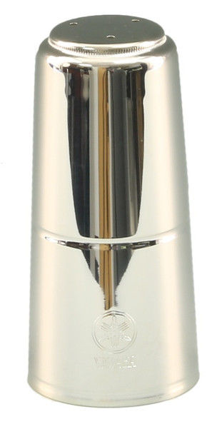 Yamaha Bass Clarinet Mouthpiece Cap
