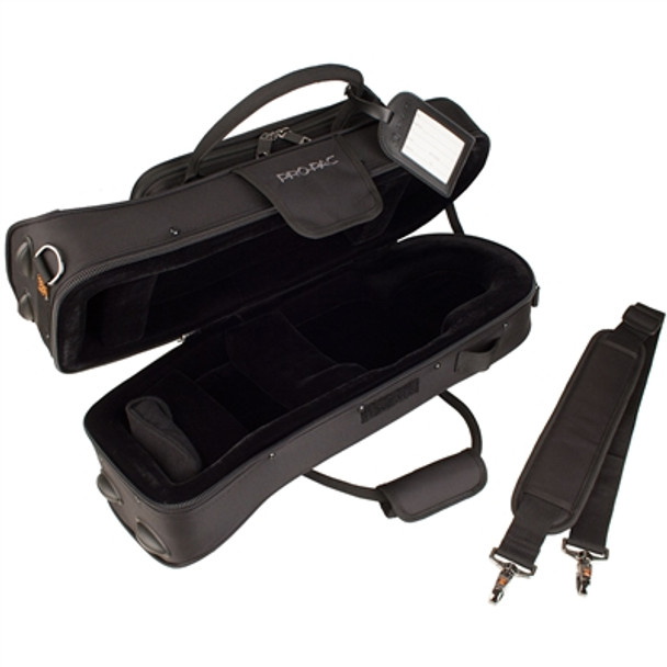 Protec Trumpet Travel Light Pro Pac Case
