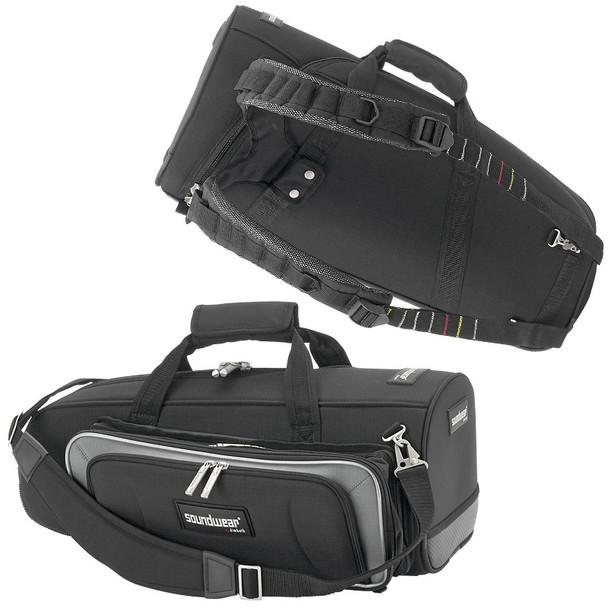 Soundwear Professional Trumpet case