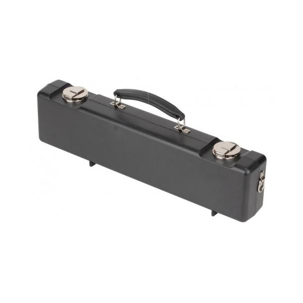 SKB Flute Case C-Foot
