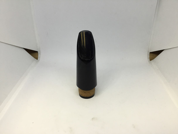 Used Buffet Crampon Student Clarinet Mouthpiece (947)