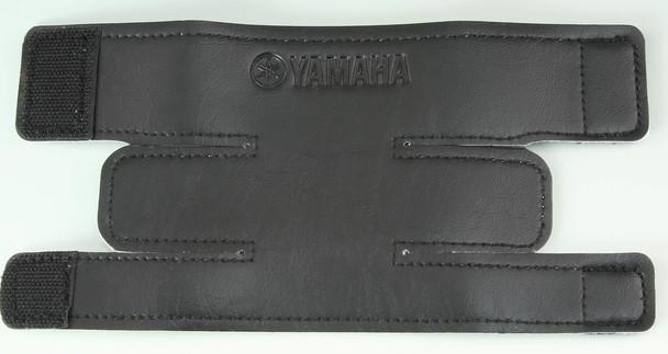 Yamaha Trumpet Valve Guard
