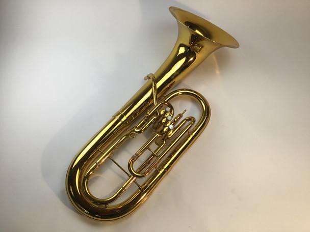 Used King 625 Baritone (SN: 285784)