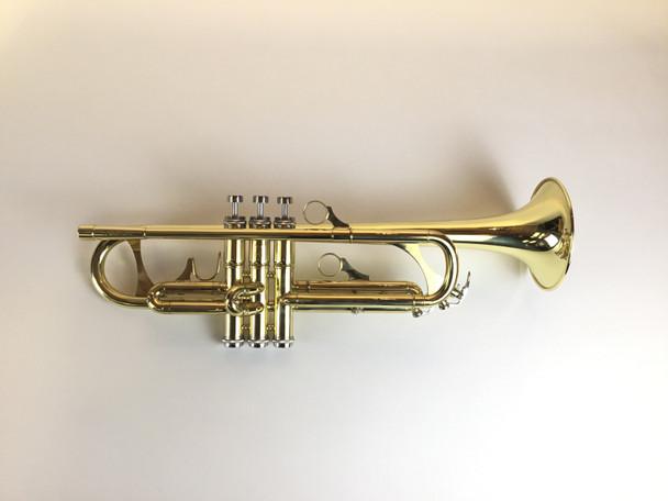 Demo Phaeton PHT-XP20 Trumpet (SN: 70172)