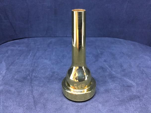 Used Monette BP5 LT cornet shank [134]