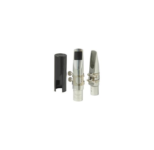 Dukoff Baritone Sax Metal D7 Mouthpiece