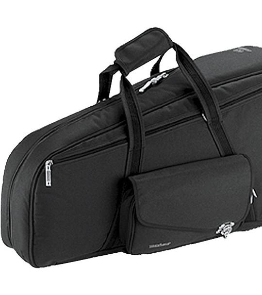 Soundwear Tenor/Alto Horn Performer Gig Bag