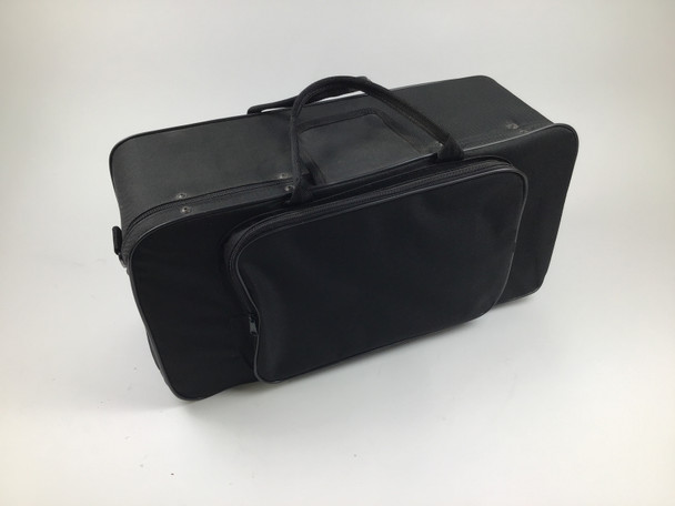 Generic Soft Sided Bb Trumpet Case