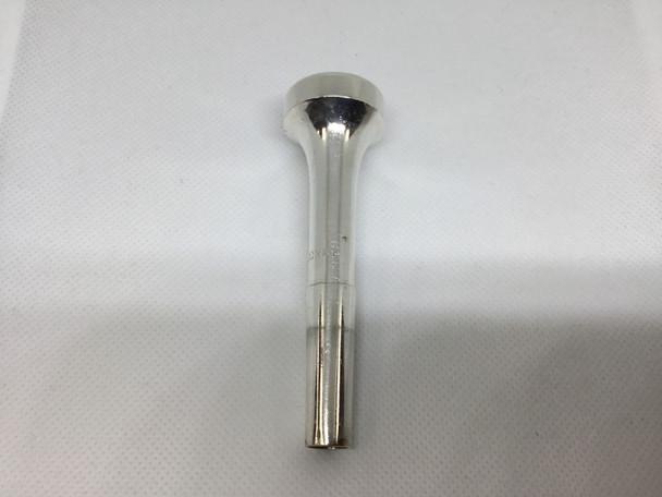 Used Conn 4 trumpet [099]