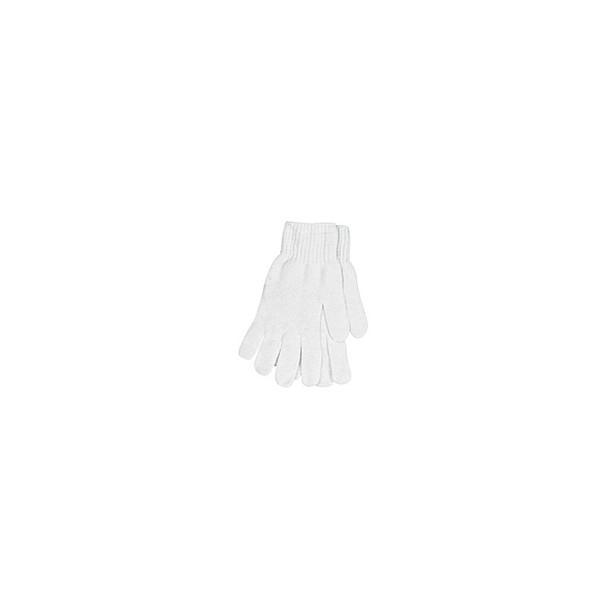 Conn-Selmer Polishing Gloves