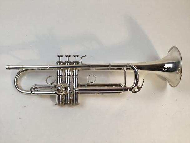Used Yamaha YTR-8335UGR Bb Trumpet (SN: 401105)