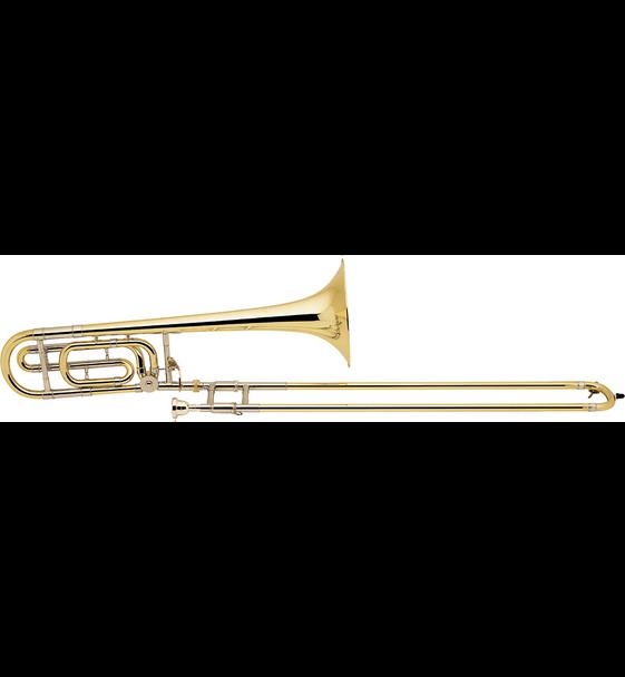 Bach 42B Tenor Trombone