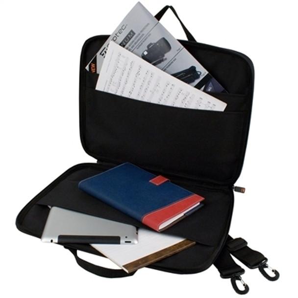 Protec Music Portfolio Bag