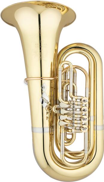 Eastman EBB562 BBb Tuba