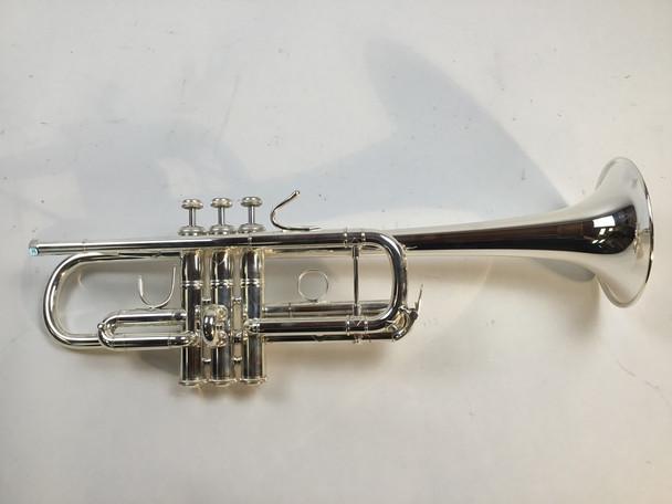 Demo Bach 229/25H C Trumpet (SN: 769739)
