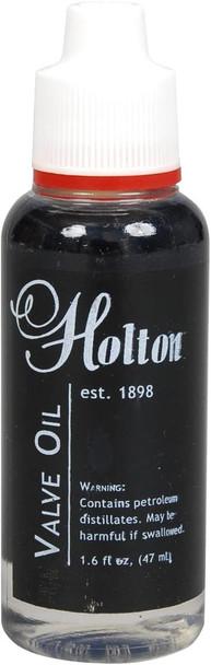 Holton Valve Oil