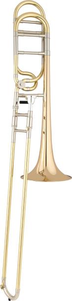 Eastman ETB528G 500 Series Tenor Trombone