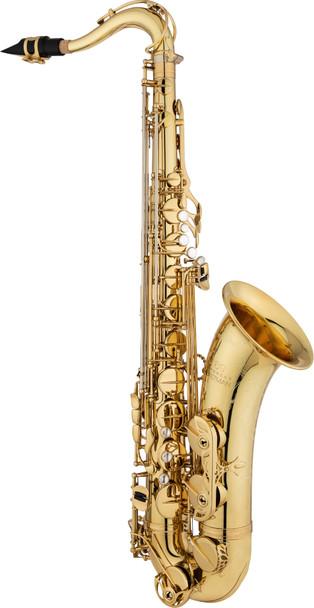 Eastman ETS850 Tenor Saxophone
