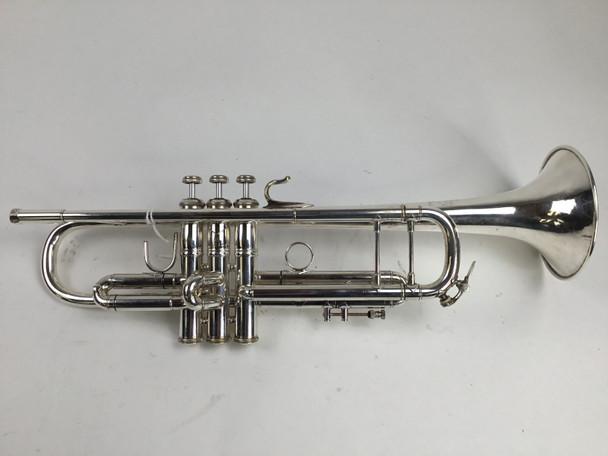 Used Bach LT43 Bb Trumpet (SN: 151444)