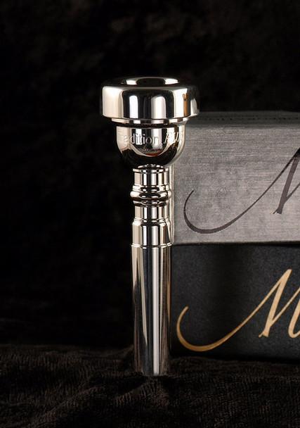 Monette Tradition PLUS Trumpet Mouthpiece