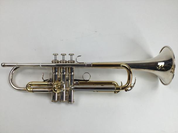 Used Yamaha YTR-5330MRC Bb Trumpet (SN: 063465)