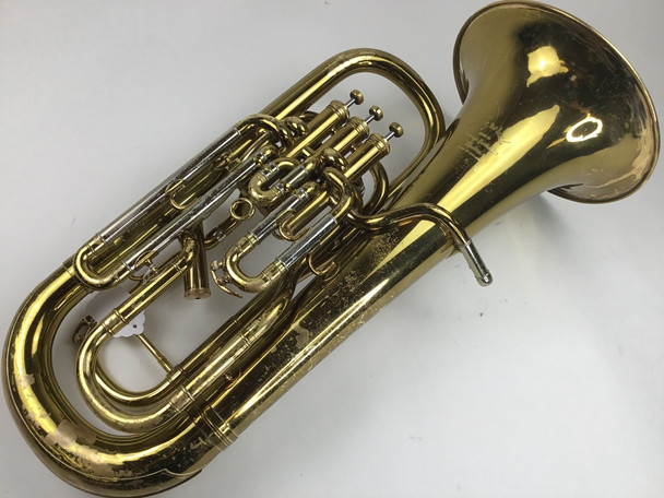 Used Boosey & Hawkes Imperial Euphonium (SN: 308002)