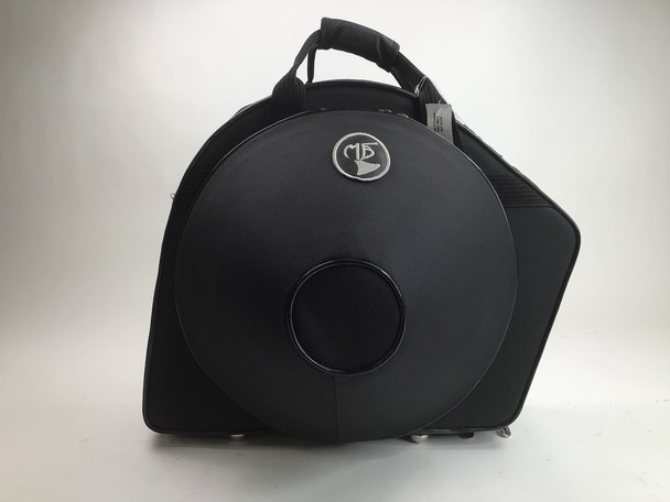 Demo Marcus Bonna MB3 Detachable Bell French Horn Case [045]