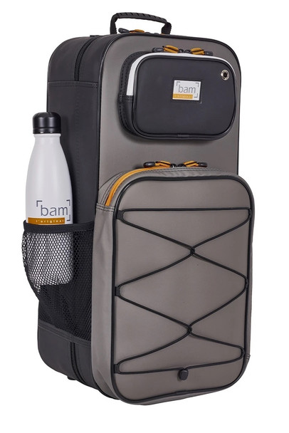 Bam Peak Performance 1 Trumpet Case