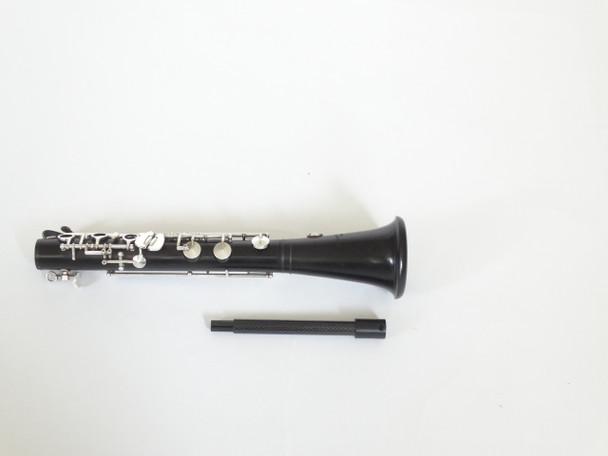 WoodWindDesign Clarinet Stand