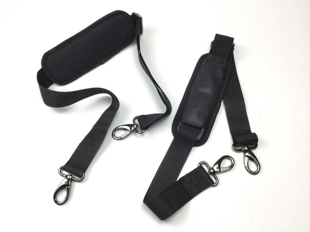 Case Straps with metal hook ( set of 2 )