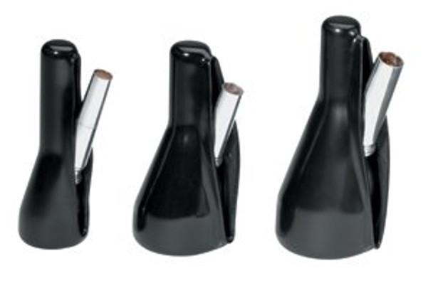 Yamaha Rubber Mouthpiece Pouch