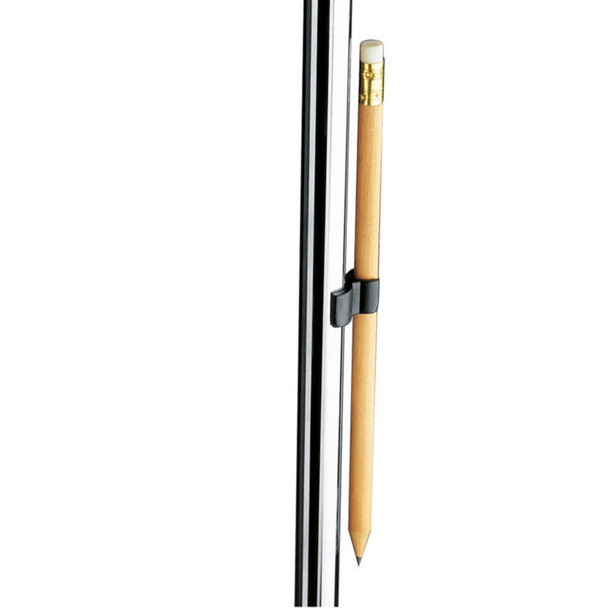 K&M Pencil Holder