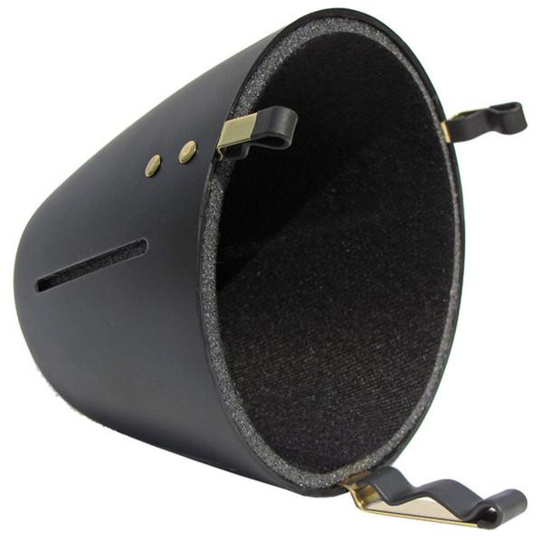 Soulo Trumpet Bucket Mute