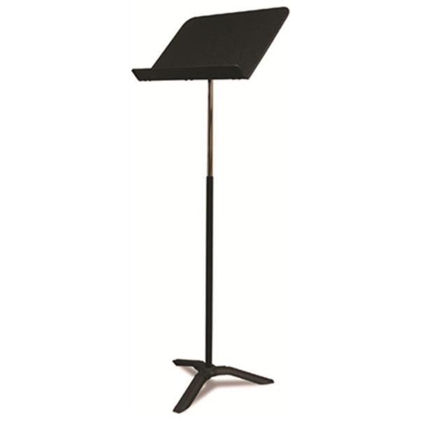 Hamilton KB95E Symphonic Stand