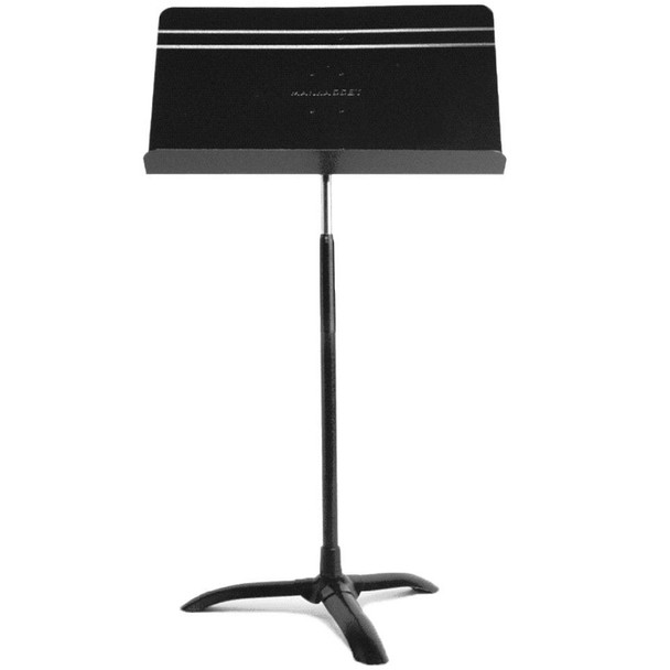 Manhasset Syphonic Stand- Single